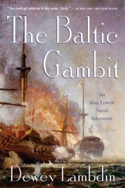 The Baltic Gambit PDF Download