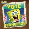 Vote For SpongeBob SpongeBob SquarePants