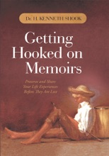 Getting Hooked On Memoirs