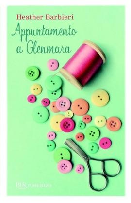 Appuntamento a Glenmara
