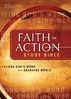 NIV Faith In Action Study Bible EBook