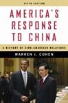 Americas Response To China