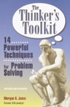 The Thinkers Toolkit