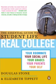 Real College