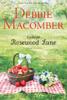 Debbie Macomber - Lycka på Rosewood Lane bild
