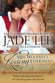 Miss Woodley's Kissing Experiment