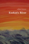 Ezekiels River