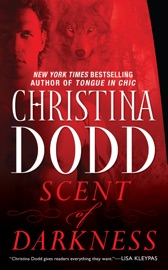 Scent of Darkness PDF Download