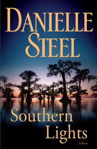 Danielle Steel - Southern Lights