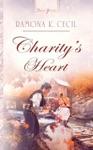 Charitys Heart