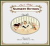 Our Old Nursery Rhymes