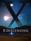 X Descending