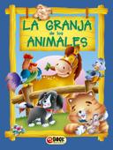 La granja de los animales Book Cover