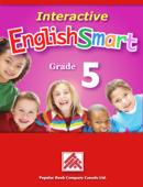 Interactive EnglishSmart 5