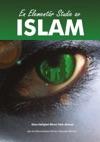 En Elementr Studie Av Islam
