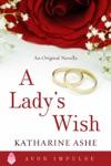 A Ladys Wish