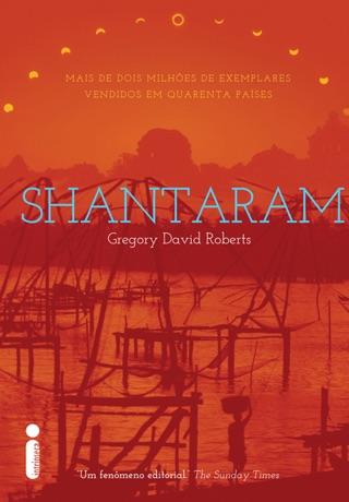 Shantaram Epub Ita