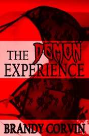 Download The Demon Experience