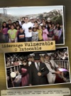 Vulnerable O Intocable