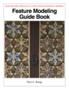 Feature Modeling Guide Book