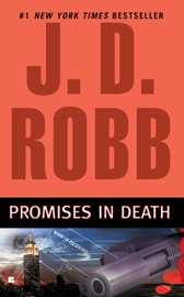 Promises in Death PDF Download