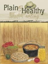 Plain & Healthy Eating