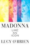 Madonna Like An Icon