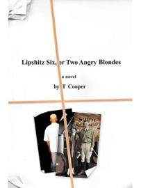 Lipshitz Six Or Two Angry Blondes