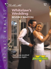 Whitelaw's Wedding PDF Download