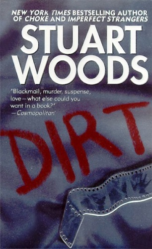 Stuart Woods - Dirt