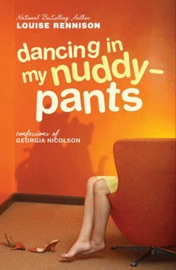 Dancing In My Nuddy Pants