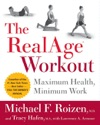 The RealAgeR Workout