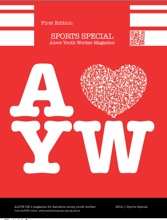 Alove Sporting Special
