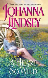 A Heart So Wild PDF Download