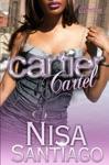 Cartier Cartel