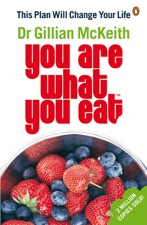 You Are What You Eat Gillian Mckeith Pdf
