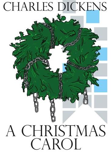 Charles Dickens & John Leech - A Christmas Carol