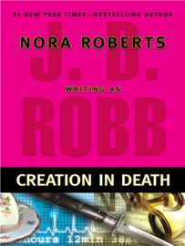 Creation in Death PDF Download