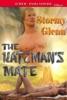 The Katzman's Mate [Katzman 1]