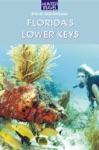 Floridas Lower Keys