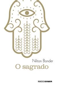 O sagrado Book Cover