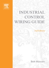 Newnes Industrial Control Wiring Guide