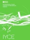 IYCE Indonesia 2012