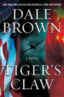 Tiger's Claw ebook Download