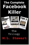 The Complete Facebook Killer Parts 12 And 3