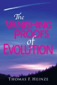 The Vanishing Proofs of Evolution