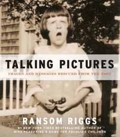 Talking Pictures PDF Download
