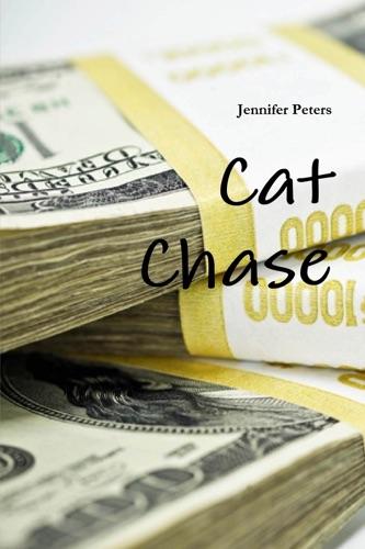 Jennifer Peters - Cat Chase