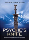 Psyches Knife