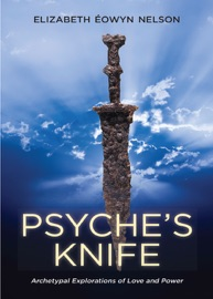 Psyche S Knife